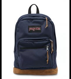 RIGHT PACK BACKPACK at Jansport