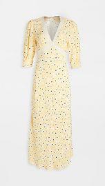 RIXO Gemma Dress at Shopbop