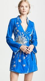 RIXO London Iris Dress at Shopbop