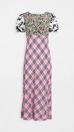 RIXO Winnie Dress at Shopbop