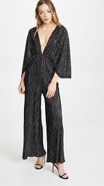 ROTATE Number 46 Jumpsuit at Shopbop
