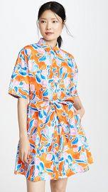 Rachel Antonoff Miriam Dress at Shopbop