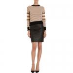Rachel Bilsons ALC sweater at Barneys