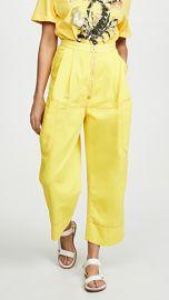 Rachel Comey Bandini Pants at Shopbop