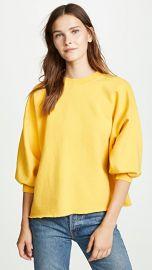Rachel Comey Fond Sweatshirt at Shopbop