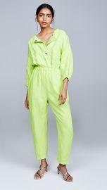 Rachel Comey Holt Jumpsuit at Shopbop