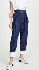 Rachel Comey Irolo Pants at Shopbop