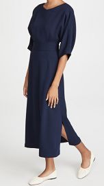 Rachel Comey Lyss Dress at Shopbop