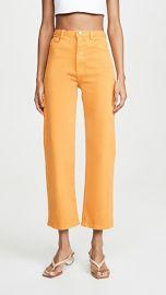 Rachel Comey Pennon Pants at Shopbop
