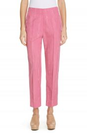 Rachel Comey Prime Wool Blend Moir   Pants at Nordstrom