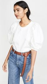 Rachel Comey Sambuco Top at Shopbop