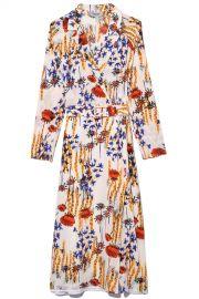 Rachel Comey Sunder Dress at Hampden Clothing
