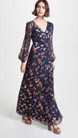 Rachel Zoe Annabel Dress at Shopbop