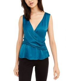 Rachel Zoe Cameo Top   Reviews - Tops - Women - Macy s at Macys