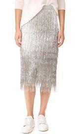 Rachel Zoe Delilah Skirt at Shopbop