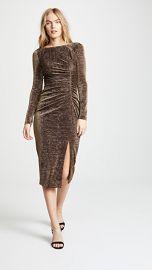 Rachel Zoe Lovey Dress at Shopbop