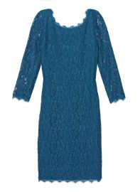 Rafael dress by Babaton at Aritzia