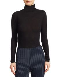 Rag & Bone Leyton Sweater at Saks Fifth Avenue
