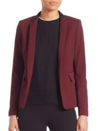 Rag   Bone - Archer Blazer at Saks Off 5th