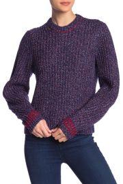 Rag & Bone Cheryl sweater at Nordstrom Rack