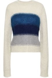Rag & Bone Holland Sweater at The Outnet
