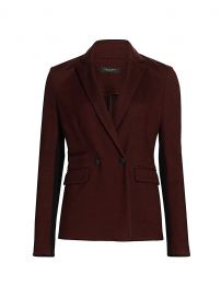 Rag & Bone Leon blazer at Saks Fifth Avenue