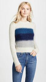 Rag  amp  Bone Holland Sweater at Shopbop