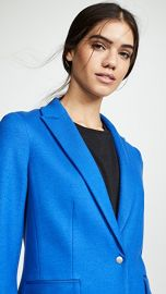 Rag  amp  Bone Lexington Blazer at Shopbop