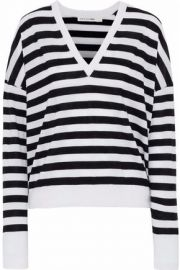 Rag and Bone Bevan Sweater at The Outnet