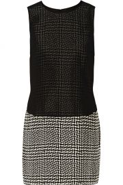 Rag and Bone Fleet Dress at The Outnet