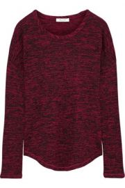 Rag and Bone Hudson Top at The Outnet