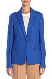 Rag and Bone Lexington Blazer at Nordstrom Rack