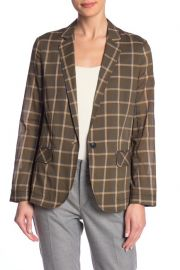Rag and Bone Sybil Blazer at Nordstrom Rack