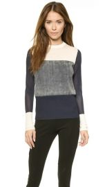 Rag andamp Bone Marissa Sweater at Shopbop