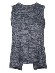 Rag andamp Bone and39nicoleand39 Tank - Zoand235 at Farfetch