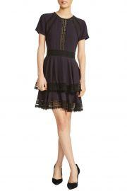 Raglia Dress by Maje at Nordstrom Rack