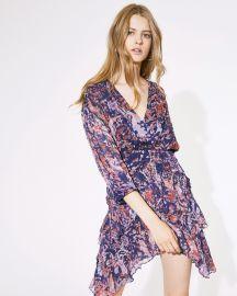Rahue Dress by Iro at Iro