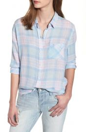 Rails Charli Shirt at Nordstrom