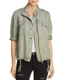 Rails Collins Jacket at Bloomingdales