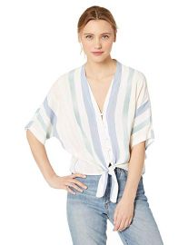 Rails Thea Top at Amazon