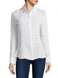 Rails - Sydney Stars Shirt at Saks Fifth Avenue