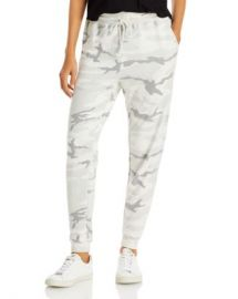 Rails Oakland Printed Sweatpants Women - Bloomingdale s at Bloomingdales