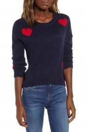 Rails Perci Sweater   Nordstrom at Nordstrom