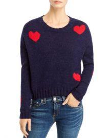 Rails Perci Sweater  Women - Bloomingdale s at Bloomingdales