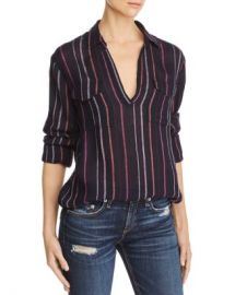 Rails Selena Striped Top  Women - Bloomingdale s at Bloomingdales