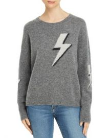 Rails Virgo Lightning Sweater Women - Bloomingdale s at Bloomingdales