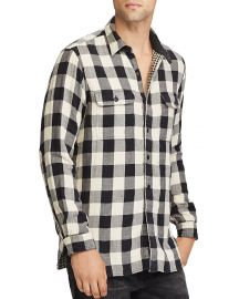 Ralph Lauren James Shirt at Bloomingdales