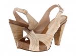 Ramone heels by Cordani at 6pm