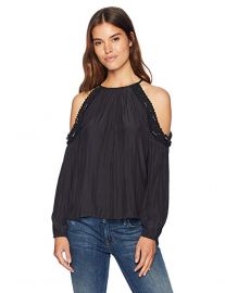 Ramy Brook Anne Top at Amazon