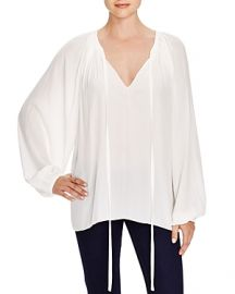 Ramy Brook Top at Bloomingdales